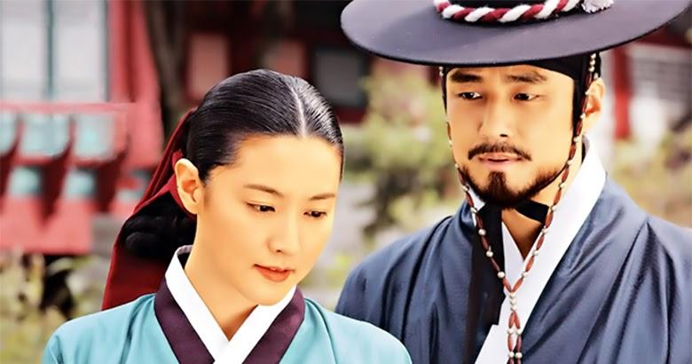 Dae Jang Geum Giuvaerul Palatului 2003 Serial Coreean Online Complet Subtitrat In Limba Romana Filme Online Romania