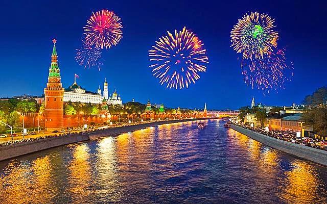 fiestas-importantes-en-Rusia