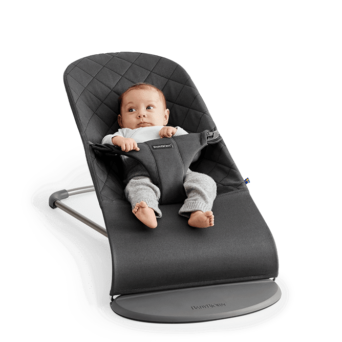 the baby gear files. Black Bedroom Furniture Sets. Home Design Ideas