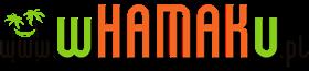 www.whamaku.pl
