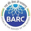 "BARC Recruitment 2017 ""Stipendiary Trainee/Technician"" 99 Vacancies-Last date: 31 January 2017"