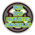 PES 2018 Realistic Gameplay v1.4 (PES 2018 v1.50.1) by Nesa24