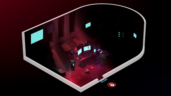 Rumu-screenshot03-power-pcgames.blogspot.co.id