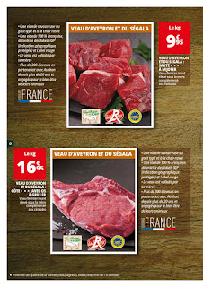 Catalogue Auchan 14 au 20 Juin 2017