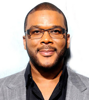 Tyler Perry richest entertainers