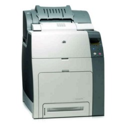 HP Color Laserjet 4700 Driver Mac, Windows, Linux