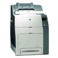 HP Color Laserjet 4700dn Driver Mac, Windows, Linux