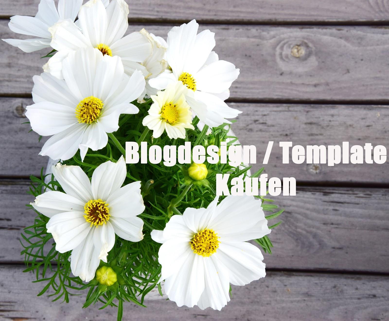 Lust auf ein neues Blogdesign? Meine Tipps für euch! | ECLECTIC HAMILTON
