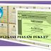 3 Aplikasi Pembuatan Sertifikat Diklat dan Piagam Penghargaan