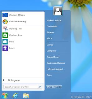 windows_8_stardock_start