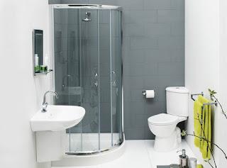 bathroom remodeling plano TX