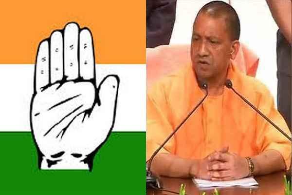 congress-up-president-raj-babbar-said-bjp-murder-democracy-amethi