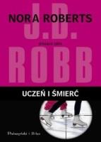http://www.proszynski.pl/Uczen_i_smierc-p-34896-.html-.html