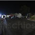 Χίος: Αιματηρή συμπλοκή με δύο μετανάστες μαχαιρωμένους στη Σούδα