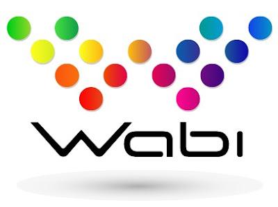 https://www.facebook.com/Trofeos-Wabi-Design-451417328216746/timeline/