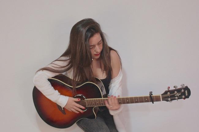 Letra de Ya lo sabes - Marta Soto - Canciones de amor