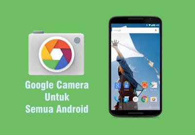 google kamera mod download