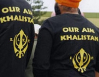 For Alleged Involvement in Murders & Bombings, Govt Bans Khalistan Liberation Force