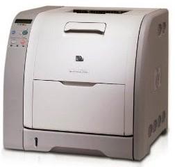 Download HP Color LaserJet 3700  Printer Driver For Windows 64 bit