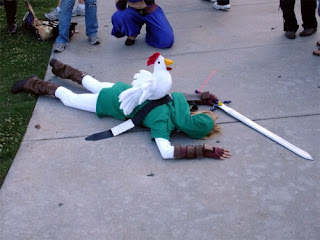 Si esta imagen no aparece, será una imagen caída de un Link caído. Lol