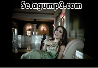 Download Lagu Syahrini Restu Full Album Mp3 Top Hits Saat Ini