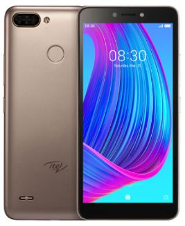 itel Alpha Price in Bangladesh & Full Specifications | Mobile Market Price