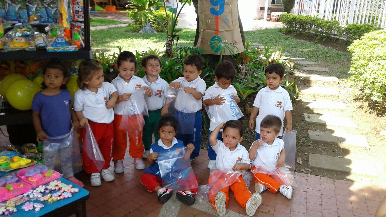 0978f224c TIENDA MAGICA HOY EN ASPAEN ENTREVALLES!!.. ~ Aspaen Maternal y Preescolar  Entrevalles