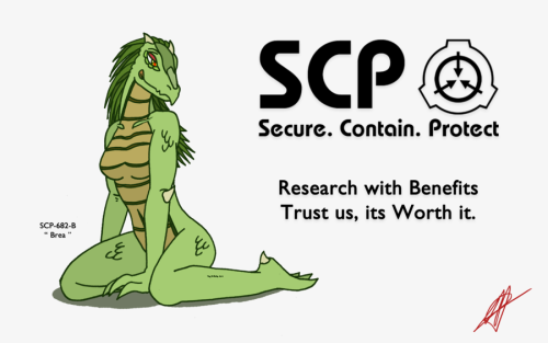 scp113