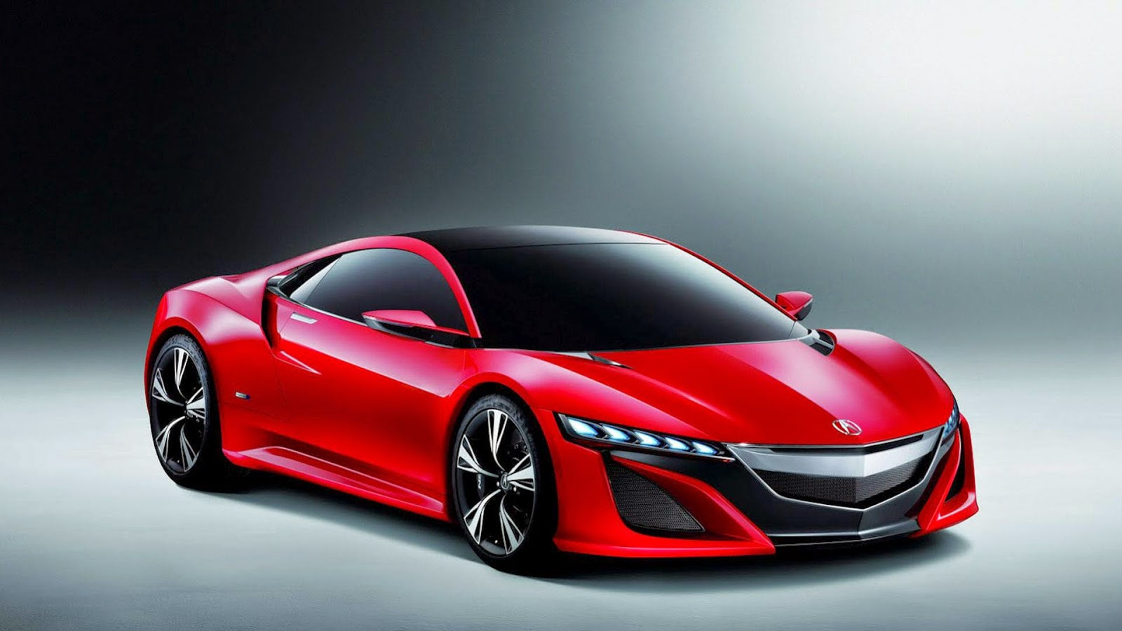 Coolest Car In The World Wallpaper Coolest Cars 2014