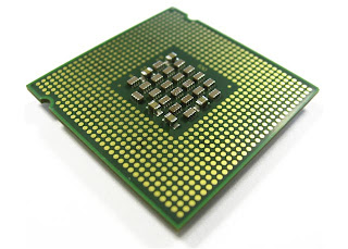 What Is Processors