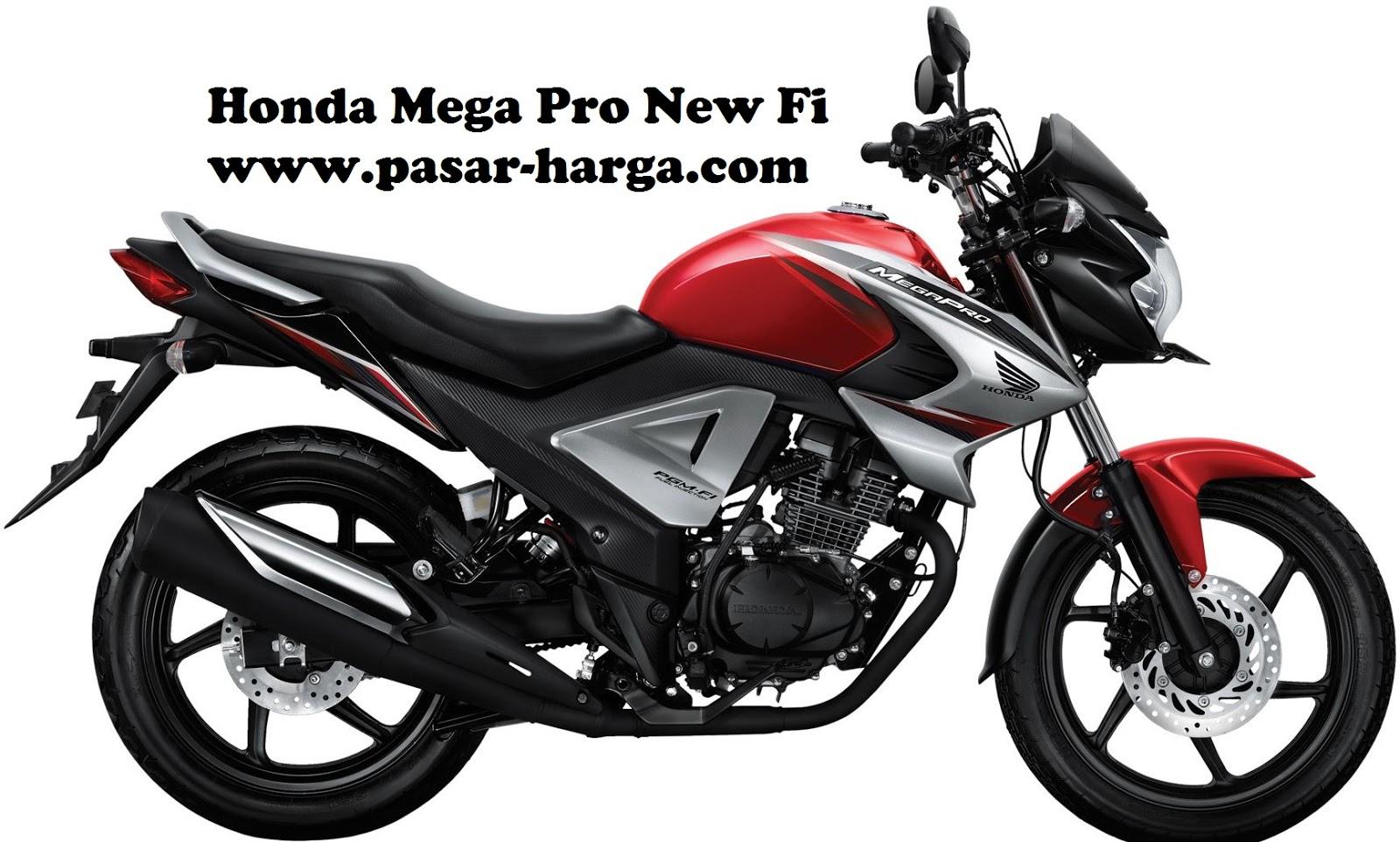 Jual Beli Sepeda Motor Semarang Home Facebook