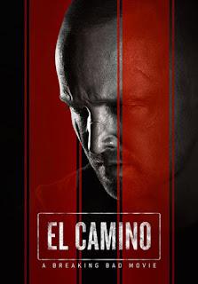 El Camino: A Breaking Bad Movie - HDRip Dual Áudio