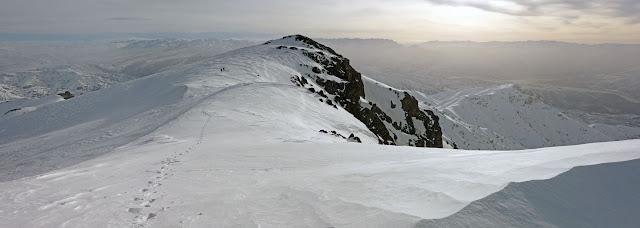 DSC00982 Panorama 1
