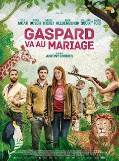 http://www.allocine.fr/film/fichefilm_gen_cfilm=248600.html