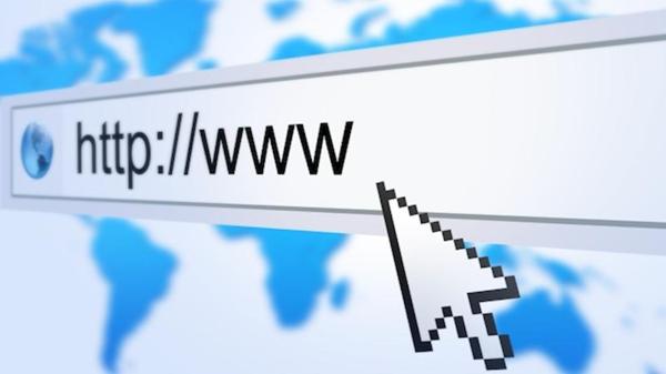 Domain Seçiminde Dikkat Edilmesi Gereken 4 Faktör Nedir?