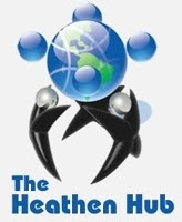 The Heathen Hub