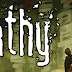 Empathy Path of Whispers PC