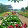 Bisnis Taman Rekreasi, Alternatif Bisnis Wisata ALam Di Tengah Kota