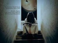 Download FIlm Malam Suro di Rumah Darmo (2014)
