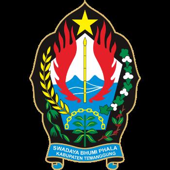 Hasil Perhitungan Cepat (Quick Count) Pemilihan Umum Kepala Daerah Bupati Kabupaten Temanggung 2018 - Hasil Hitung Cepat pilkada Kabupaten Temanggung