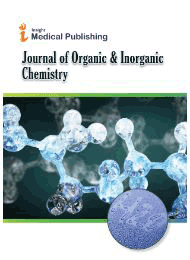Journal of Organic & Inorganic Chemistry