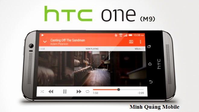 Mua điện thoại HTC cũ giá cao tại Hà Nội