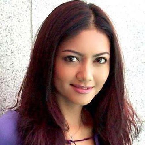 Fakta Bella Saphira Harus Anda Ketahui [Artis Indonesia Hot]