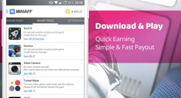 Earn Money Online: फुल टाईम या पार्ट टाईम घर बैठे रोज कमा सकते हैं