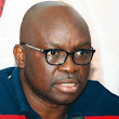 APC, Buhari should withdraw from presidential race - Fayose