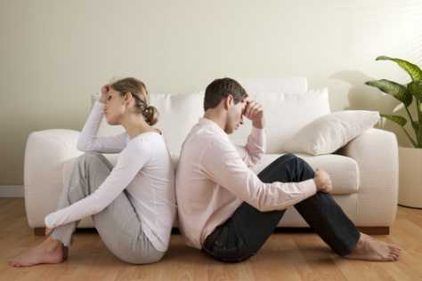 Perfect Ways To Build Trust in Relationship & How To Make Love Last