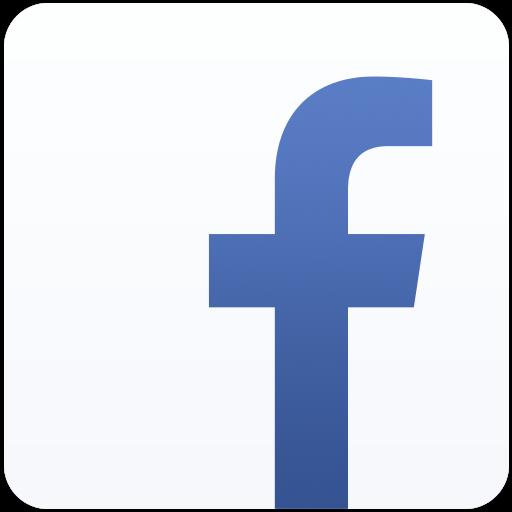 تنزيل Facebook Lite اخر اصدار برابط مباشر