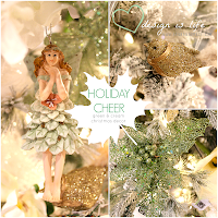 http://www.arunawaymuse.com/2013/11/holiday-cheer-woodland-fairy-green.html