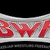 Quem deverá enfrentar Dante pelo titulo da Internet? mais informações sobre o próximo evento da BWF!