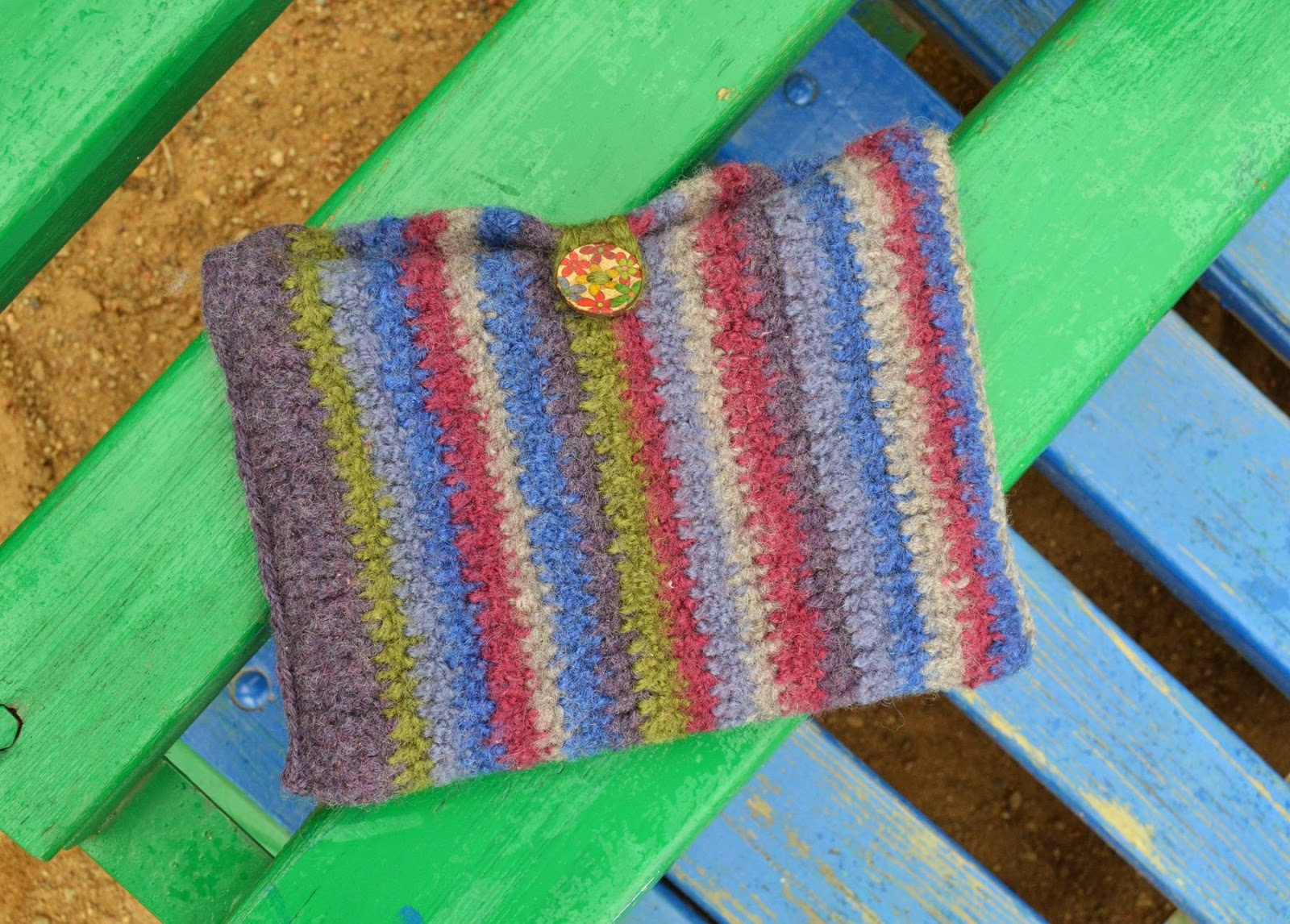 Knitting Pattern for Felted Yarn Bowl - 3 patterns for creating ... | 1146x1600